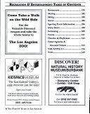 The Parents  Guide to L A   1995 PDF