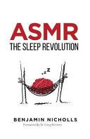 Asmr Book