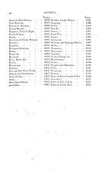 A Digest of the Statute Laws of Kentucky, of a Public and Permanent Nature