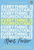 Everything is Figureoutable PDF