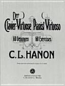 Der Clavier Virtuose PDF
