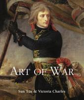Die Kunst Des Krieges