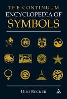 The Continuum Encyclopedia of Symbols PDF