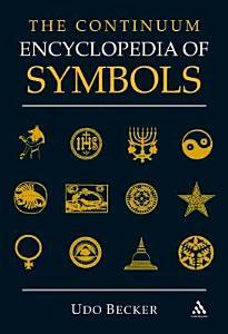 The Continuum Encyclopedia of Symbols