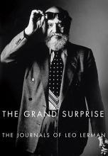 The Grand Surprise PDF