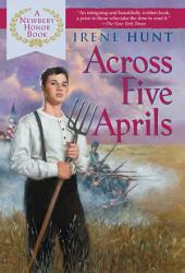 Across Five Aprils PDF