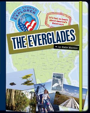 The Everglades PDF