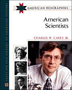 American Scientists PDF