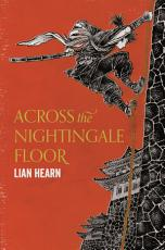 Across the Nightingale Floor PDF
