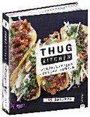 Thug Kitchen PDF