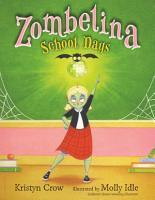 Zombelina School Days PDF