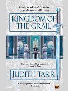 Kingdom of the Grail PDF