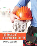 The Basics of Occupational Safety PDF