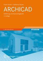 ARCHICAD PDF