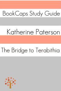 The Bridge to Terabithia  Study Guide  Book