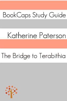 The Bridge to Terabithia  Study Guide