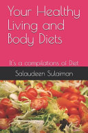 Your Healthy Living and Body Diets