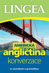 Americká angličtina konverzace