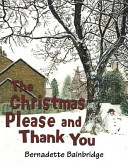 The Christmas Please and Thank You PDF