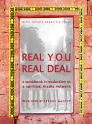 Real You Real Deal Book PDF