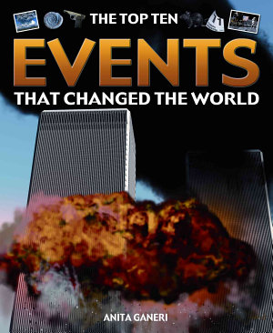 The Top Ten Events That Changed the World PDF