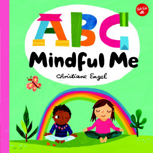ABC for Me  ABC Mindful Me Book