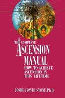 The Complete Ascension Manual PDF