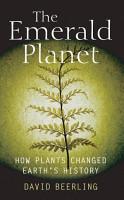 The Emerald Planet PDF