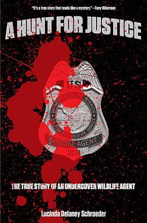 Hunt for Justice PDF