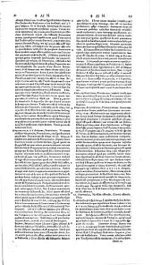 Thēsauros tēs hellēnikēs glōssēs: Volume 4