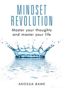 Mindset Revolution PDF