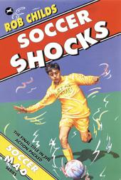 Soccer Shocks