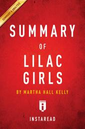 Lilac Girls: by Martha Hall Kelly | Summary & Analysis