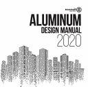 Aluminum Design Manual 2020