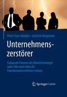 Unternehmenszerst  rer PDF