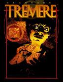 Tremere Book