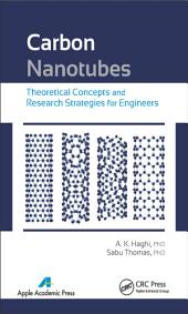 Carbon Nanotubes: Theoretical Concepts and Research Strategies for Engineers