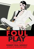 Foul Play PDF