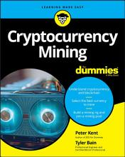 Cryptocurrency Mining For Dummies PDF