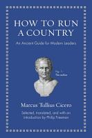 How to Run a Country PDF