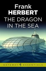 The Dragon In The Sea Book PDF