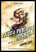 Fast & Furious Joshua