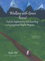 Walking with Grace Revised PDF