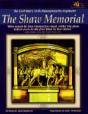 Civil War's 54th Massachusetts Regiment: The Shaw Memorial (ENHANCED eBook)