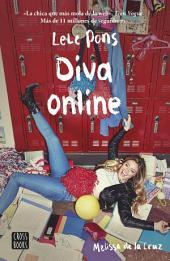 Diva online (Edición mexicana)
