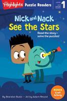 Nick and Nack See the Stars PDF