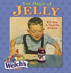 The Magic Of Jelly Book PDF