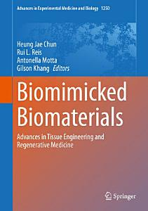 Biomimicked Biomaterials