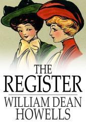 The Register: A Farce