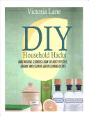 DIY Household Hacks PDF